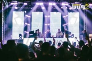 02-Nick Warren @ Hangar | Beograd | Srbija | Nightlife | Clubbing | Progressive