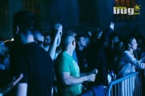 12-Nick Warren @ Hangar | Beograd | Srbija | Nightlife | Clubbing | Progressive