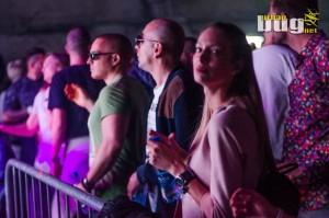 13-Nick Warren @ Hangar | Beograd | Srbija | Nightlife | Clubbing | Progressive