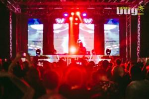 08-Nick Warren @ Hangar | Beograd | Srbija | Nightlife | Clubbing | Progressive