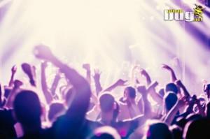 06-Nick Warren @ Hangar | Beograd | Srbija | Nightlife | Clubbing | Progressive
