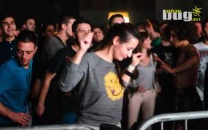 04-Nick Warren @ Hangar | Beograd | Srbija | Nightlife | Clubbing | Progressive
