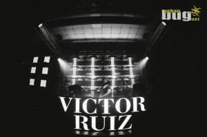 11-TOPLJENJE :: Victor Ruiz @ BG Sajam | Belgrade | Serbia | Nightlife | Rave