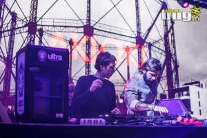 01-APGRADE :: Tale of Us @ Hangar | Beograd | Srbija | Nocni zivot | Clubbing