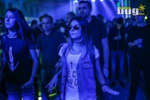 12-APGRADE :: Tale of Us @ Hangar | Beograd | Srbija | Nocni zivot | Clubbing