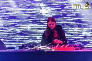 14-APGRADE :: Tale of Us @ Hangar | Beograd | Srbija | Nocni zivot | Clubbing