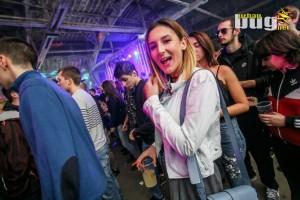07-APGRADE :: Tale of Us @ Hangar | Beograd | Srbija | Nocni zivot | Clubbing
