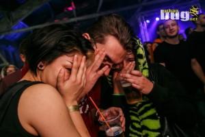 15-APGRADE :: Tale of Us @ Hangar | Beograd | Srbija | Nocni zivot | Clubbing