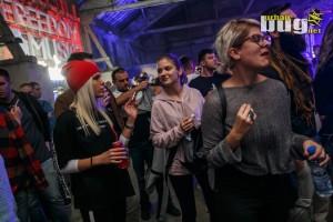 04-APGRADE :: Tale of Us @ Hangar | Beograd | Srbija | Nocni zivot | Clubbing