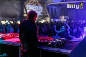 11-APGRADE :: Tale of Us @ Hangar | Beograd | Srbija | Nocni zivot | Clubbing