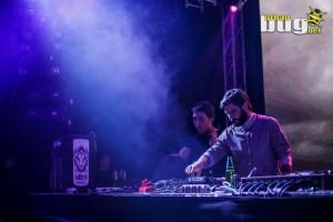 02-APGRADE :: Tale of Us @ Hangar | Beograd | Srbija | Nocni zivot | Clubbing