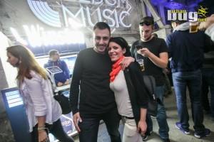 06-APGRADE :: Tale of Us @ Hangar | Beograd | Srbija | Nocni zivot | Clubbing
