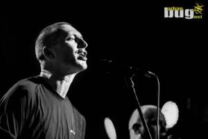 07-Jorgovani :: Neprijatelj Prelazi Zeku @ Vračar Rocks! | Beograd | Srbija | Nocni zivot | Punk