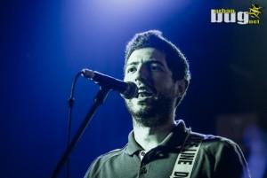 06-Jorgovani :: Neprijatelj Prelazi Zeku @ Vračar Rocks! | Beograd | Srbija | Nocni zivot | Punk