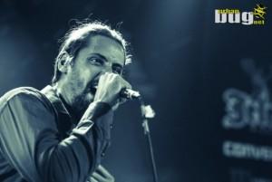 08-Jorgovani :: Neprijatelj Prelazi Zeku @ Vračar Rocks! | Beograd | Srbija | Nocni zivot | Punk