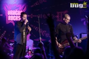 03-Jorgovani :: Neprijatelj Prelazi Zeku @ Vračar Rocks! | Beograd | Srbija | Nocni zivot | Punk