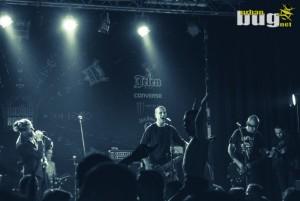 11-Jorgovani :: Neprijatelj Prelazi Zeku @ Vračar Rocks! | Beograd | Srbija | Nocni zivot | Punk