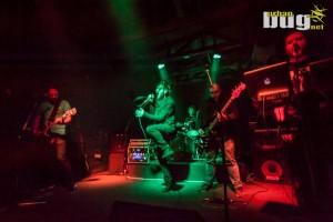 10-SOPOT @ ElektroPionir | Beograd | Srbija | Nocni zivot | DuB Balkan | DnB | Rock