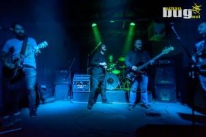 11-SOPOT @ ElektroPionir | Beograd | Srbija | Nocni zivot | DuB Balkan | DnB | Rock