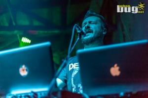 14-SOPOT @ ElektroPionir | Beograd | Srbija | Nocni zivot | DuB Balkan | DnB | Rock