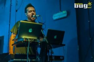 03-SOPOT @ ElektroPionir | Beograd | Srbija | Nocni zivot | DuB Balkan | DnB | Rock