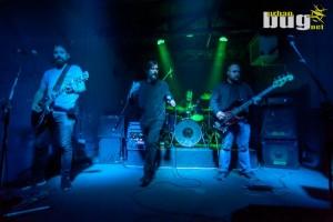 01-SOPOT @ ElektroPionir | Beograd | Srbija | Nocni zivot | DuB Balkan | DnB | Rock