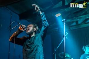 06-SOPOT @ ElektroPionir | Beograd | Srbija | Nocni zivot | DuB Balkan | DnB | Rock