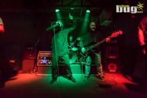 09-SOPOT @ ElektroPionir | Beograd | Srbija | Nocni zivot | DuB Balkan | DnB | Rock