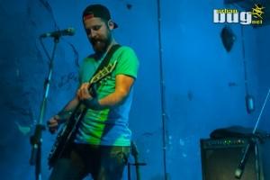 04-SOPOT @ ElektroPionir | Beograd | Srbija | Nocni zivot | DuB Balkan | DnB | Rock