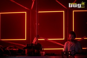 02-OCTAVE ONE Live! @ the Quarter, NS | Novi Sad | Srbija | Nightlife | Clubbing
