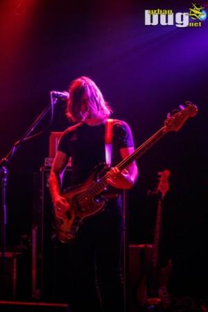 05-Mark Lanegan Band @ Amerikana, DoB | Beograd | Srbija | Nocni zivot | Live Music