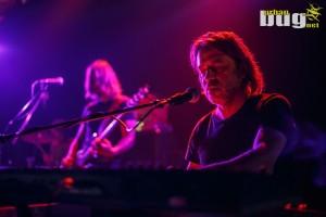13-Mark Lanegan Band @ Amerikana, DoB | Beograd | Srbija | Nocni zivot | Live Music