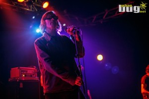 08-Mark Lanegan Band @ Amerikana, DoB | Beograd | Srbija | Nocni zivot | Live Music