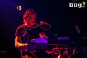 03-Mark Lanegan Band @ Amerikana, DoB | Beograd | Srbija | Nocni zivot | Live Music