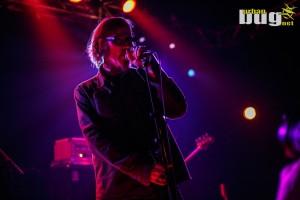 09-Mark Lanegan Band @ Amerikana, DoB | Beograd | Srbija | Nocni zivot | Live Music