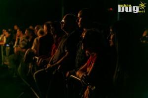 01-Mark Lanegan Band @ Amerikana, DoB | Beograd | Srbija | Nocni zivot | Live Music