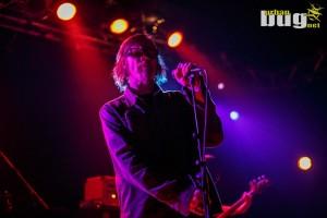 11-Mark Lanegan Band @ Amerikana, DoB | Beograd | Srbija | Nocni zivot | Live Music
