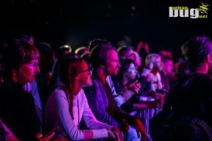 15-Mark Lanegan Band @ Amerikana, DoB | Beograd | Srbija | Nocni zivot | Live Music
