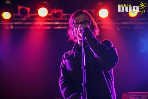 06-Mark Lanegan Band @ Amerikana, DoB | Beograd | Srbija | Nocni zivot | Live Music