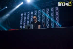 05-HCP Weekend :: Dave Clarke @ Hangar | Belgrade | Serbia | Nightlife | Clubbing | Techno Party