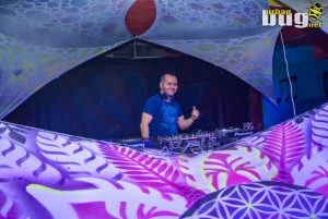 01-Ace Ventura @ CUK Imago | Beograd | Srbija | Nocni zivot | Clubbing | Trance Party