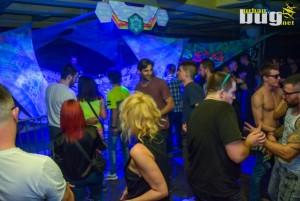 09-Ace Ventura @ CUK Imago | Beograd | Srbija | Nocni zivot | Clubbing | Trance Party