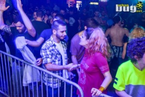 05-Ace Ventura @ CUK Imago | Beograd | Srbija | Nocni zivot | Clubbing | Trance Party