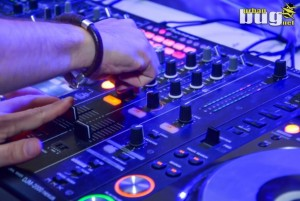 07-Ace Ventura @ CUK Imago | Beograd | Srbija | Nocni zivot | Clubbing | Trance Party