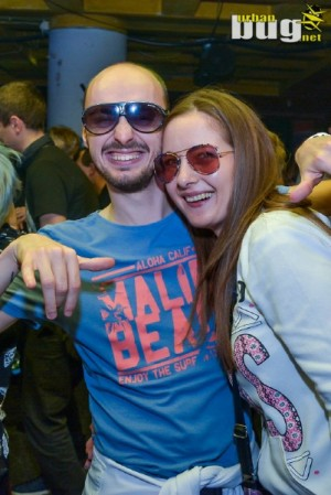 11-Ace Ventura @ CUK Imago | Beograd | Srbija | Nocni zivot | Clubbing | Trance Party