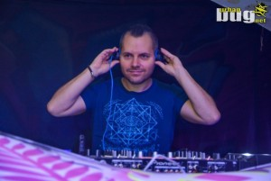 04-Ace Ventura @ CUK Imago | Beograd | Srbija | Nocni zivot | Clubbing | Trance Party