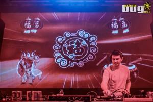 09-China Town :: Lomljava @ BGD Sajam | Beograd | Srbija | Nocni zivot | Clubbing | Techno