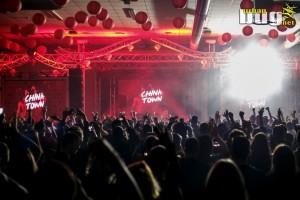 01-China Town :: Lomljava @ BGD Sajam | Beograd | Srbija | Nocni zivot | Clubbing | Techno