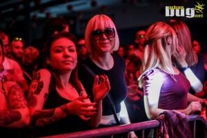 05-China Town :: Lomljava @ BGD Sajam | Beograd | Srbija | Nocni zivot | Clubbing | Techno