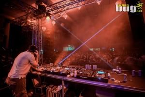 15-China Town :: Lomljava @ BGD Sajam | Beograd | Srbija | Nocni zivot | Clubbing | Techno